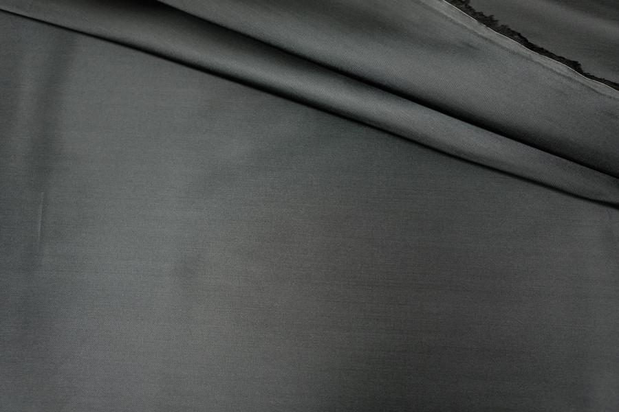 Подкладочная вискоза MX1-C5 9054915