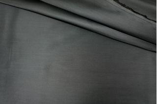 Подкладочная вискоза MX-C5 9054915