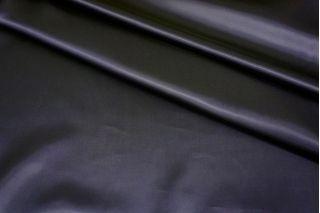 Подкладочная вискоза темно-синяя MX1-C5 9059667