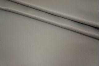 Подкладочная вискоза серо-бежевая MX1-C5 9059673