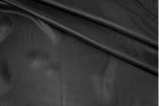 Подкладочная вискоза черная MX1-C5 9061313
