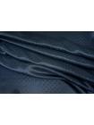 Подкладочная вискоза темно-синяя MX1-C5 9061316