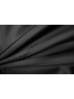 Подкладочная вискоза черная MX1-C5 9061318