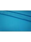 Шифон креповый голубой UAE-A3-010 17011810
