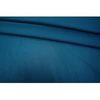 Шифон креповый темно-синяя бирюза UAE-A2-004 17011811