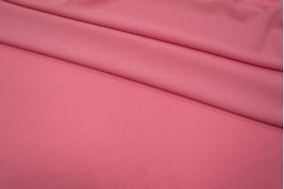 ОТРЕЗ 2,95 М Шифон креповый розово-лиловый UAE-E5 17011813-1