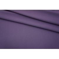 Шифон креповый пурпурный UAE-E5 17011814