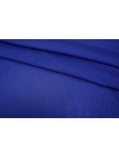 Шифон креповый темно-синий UAE-E5 17011807