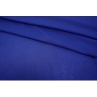 Шифон креповый темно-синий UAE-A3-004 17011807