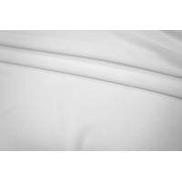 Шифон креповый белый UAE-E5 17011808