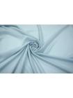 Шифон креповый серо-голубой UAE-E5 17011809