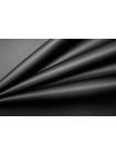 Костюмная ткань черная PRT1-C6 18071701