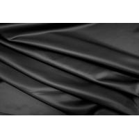 ОТРЕЗ 1,8 М Костюмная ткань черная PRT1-C6 18071701-1