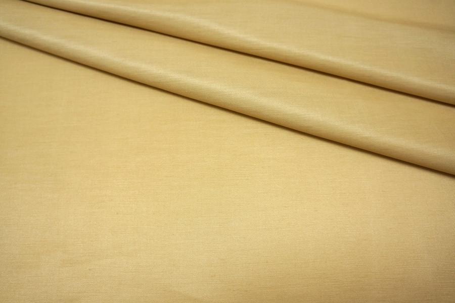 Лен с шелком PRT1-C3 18071710