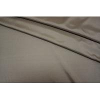 Шелк рубашечный PRT-H2 18071712