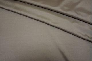 Шелк рубашечный PRT 18071712