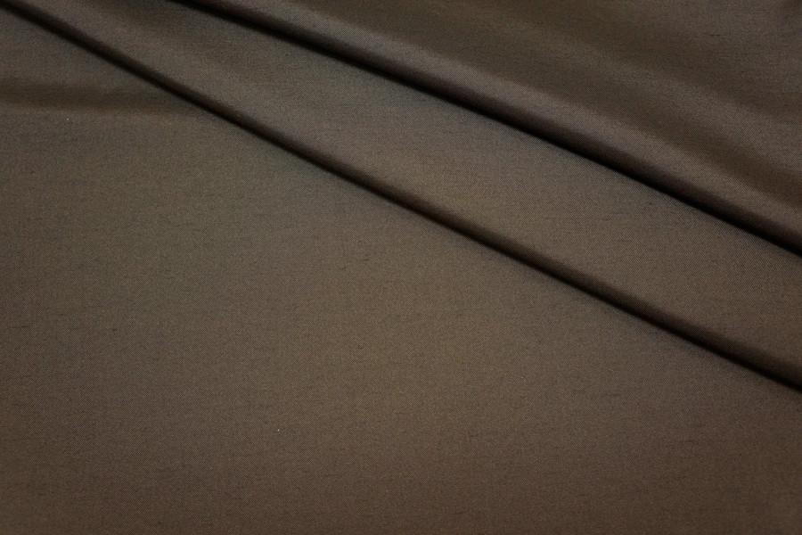 Шелк рубашечный PRT-A3 18071713