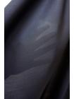 Шерстяной батист PRT-A2 18071714