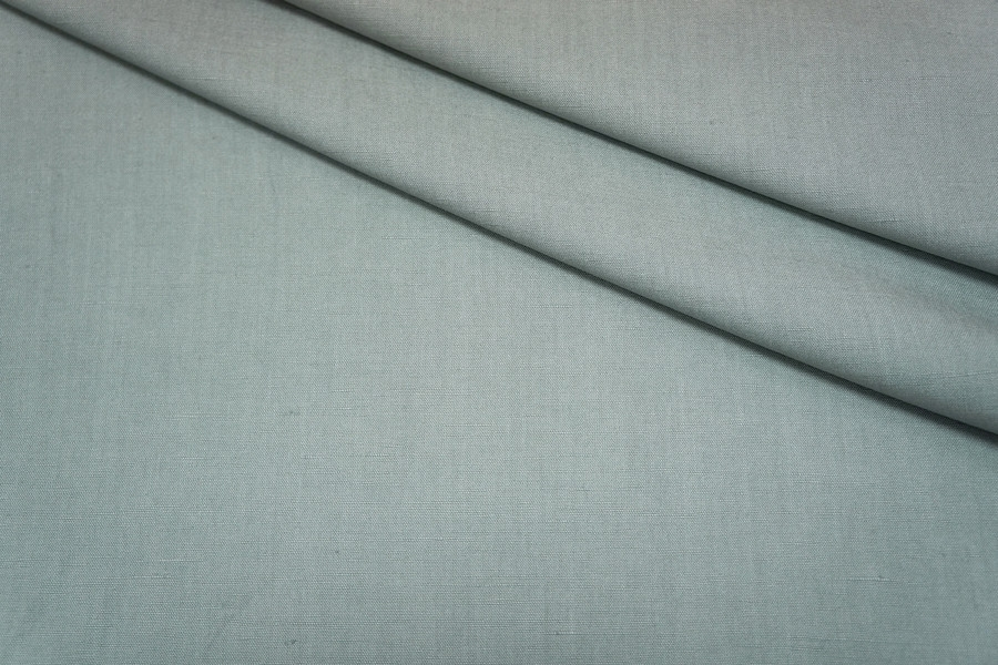 Лен серый PRT1-C3 18071716