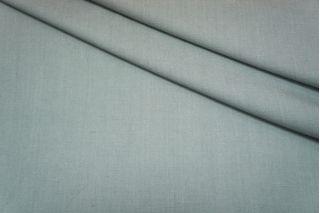 Лен серый PRT-C3 18071716