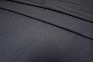 Лен темно-синий PRT 18071721