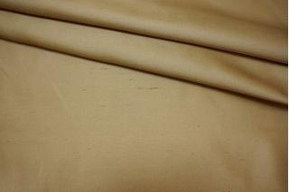 Плотный шелк чесуча PRT1-C3 18071709