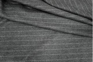 Костюмная шерсть в полоску PRT-I3 18091701