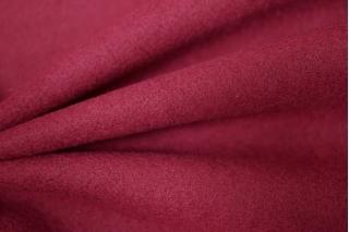 Драп ягодно-винный PRT-I3 18091702