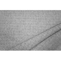 Трикотаж серо-белый PRT-I3 18091705