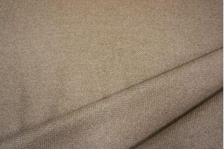 Плотная шерсть елочка PRT1-I2 18091706