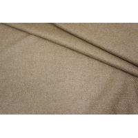 Плотная шерсть диагональ PRT-M5 18091707