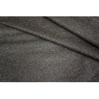 Костюмно-плательная шерсть PRT1-P4 18091708