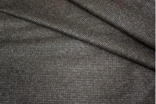 Костюмно-плательная шерсть PRT1-I2 18091708