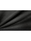 Пальтовая шерсть черная PRT-M5 18091710