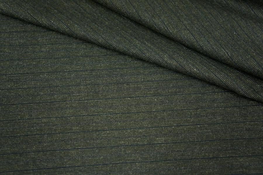 Костюмная шерсть PRT-M5 18091712