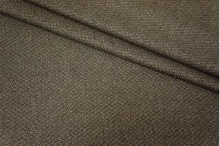 Костюмная шерсть елочка PRT-L5 19101710