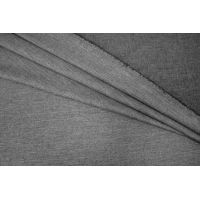 Костюмная вискоза серая в полоску PRT-L2 19101711