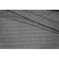 Костюмная шерсть-стрейч PRT-Q2 19101712