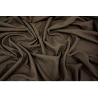 Шерсть коричневая ромбы PRT-Q3 19101720