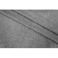 Костюмный хлопок-стрейч PRT-Q4 19101725