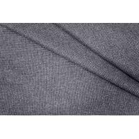 Костюмно-плательная шерсть PRT-L4 19101726