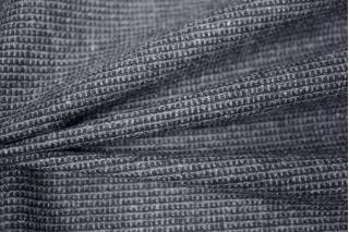 Костюмно-плательная шерсть PRT-L6 19101726