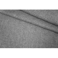 Костюмная шерстяная диагональ PRT-Q3 19101705