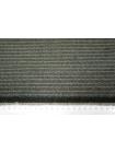 Ткань шерстяная елочка PRT-L3 19101706
