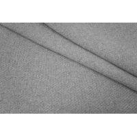 Плотная костюмная шерсть PRT-Q4 19101708