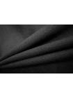 Габардин черный UAE-G4 18121706
