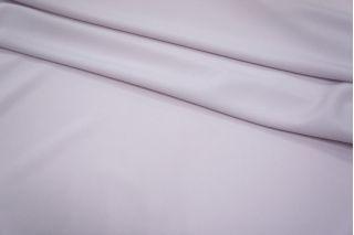 Костюмно-плательный полиэстер би-стрейч UAE-E3 18121709