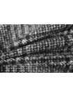 Пальтовая шерсть в клетку PRT1-R4  2101703