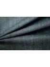 Плательный джинс синий PRT 22041710