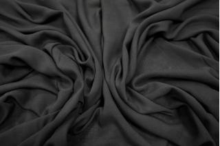 Штапель черный UAE1-C4 03021801